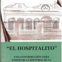 Gallay - El hospitalito - Concepción del Uruguay.png