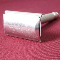 Maquina afeitar 5.png