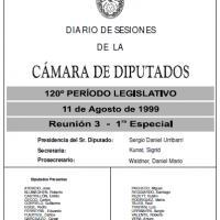 Imagen diario de sesiones.png