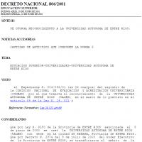 Imagen Decreto 806.png